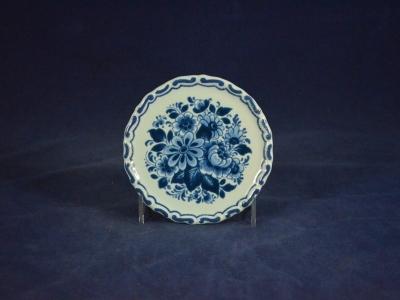 Delfts Blauwe Tegels : Tegels wit porselein delfts blauw verzamelen te koop